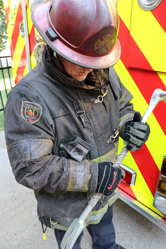vanguard-mk1-firefighting-glove.jpg
