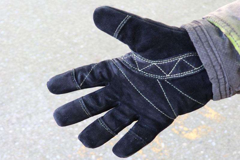 vanguard-mk1-firefighting-gloves2.jpg