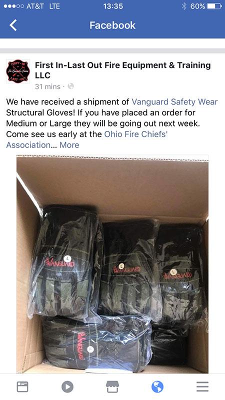 vanguard-mk1-fire-gloves-testimonial.jpg