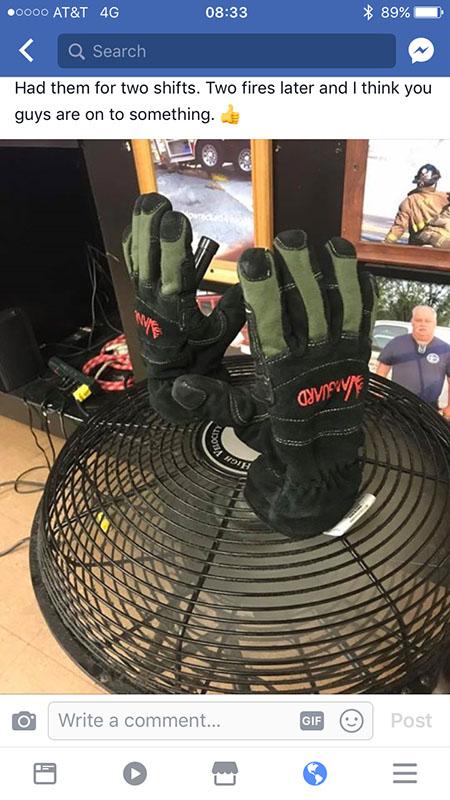 vanguard-mk1-fire-gloves-users.jpg