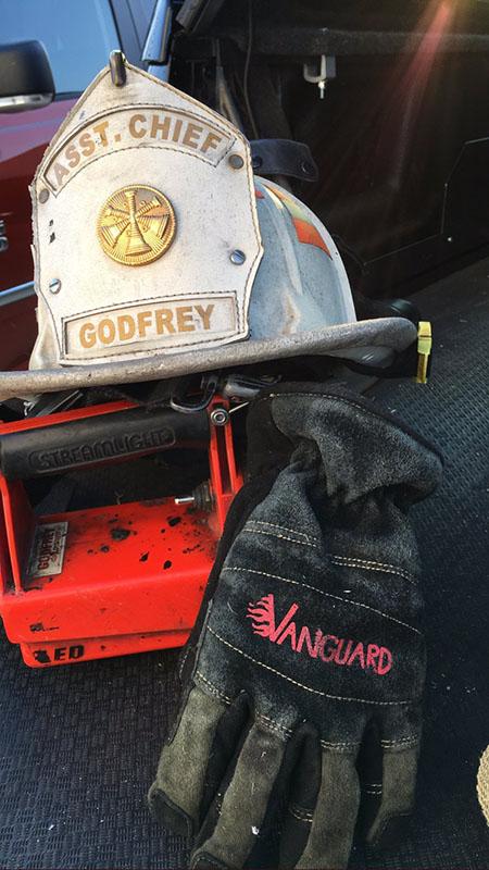 vanguard-mk1-fire-gloves.jpg